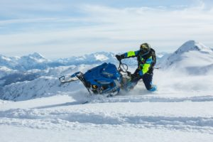 Top 16 Best Snowmobile Goggles